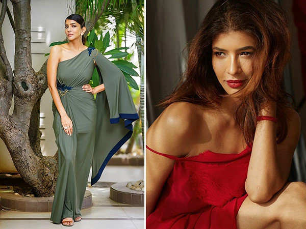 Lakshmi Manchu shares her experience about travelling to Goa amidst the pandemic