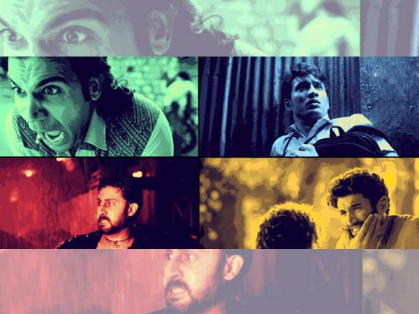 Trailer Review: Ludo