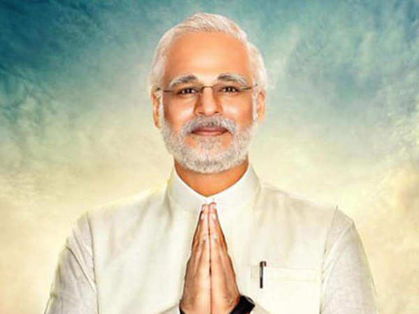 PM Modi's biopic to be the first film to hit the big screen when theatres reopen