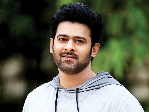Prabhas makes a special request to his fans on his birthday
