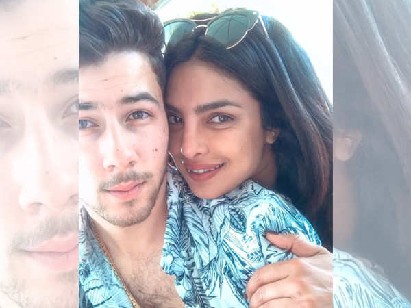 Hilarious! Priyanka Chopra Jonas reacts to Nick Jonas wanting her autograph