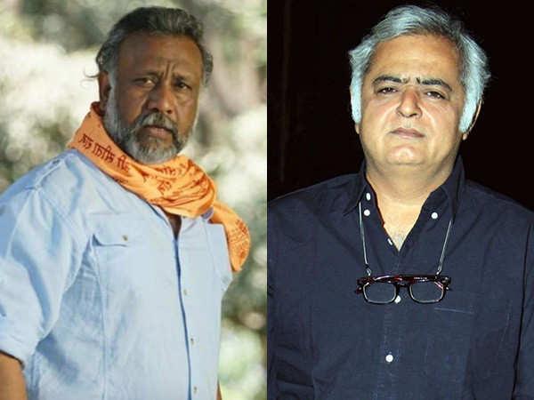 Anubhav Sinha and Hansal Mehta express concern after Rhea Chakraborty's custody gets extended