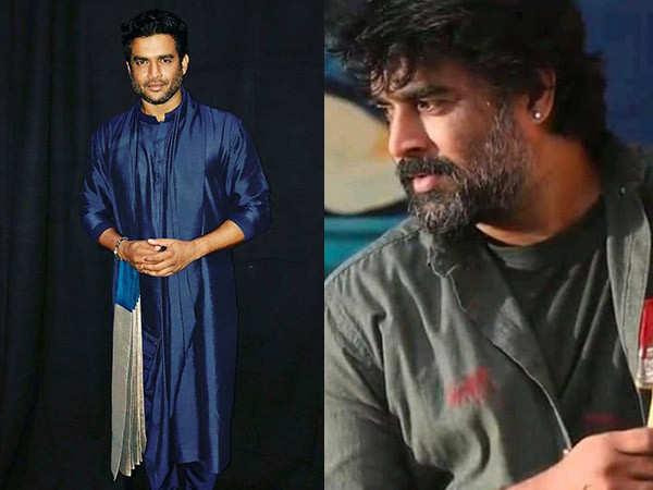 R Madhavan talks about his hatke movie choices