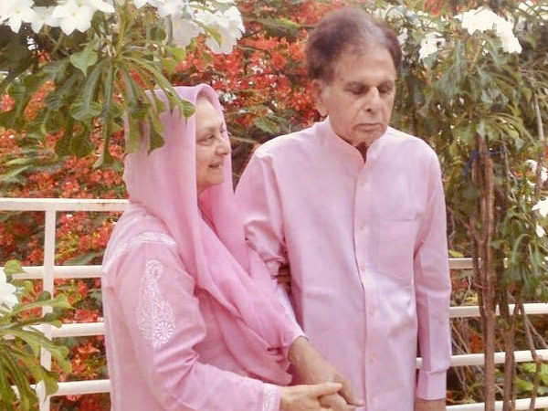 Saira Banu reveals why she won't celebrate her anniversary this year