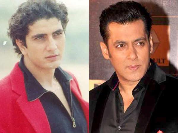 Salman Khan pays actor Faraaz Khan's medical bills