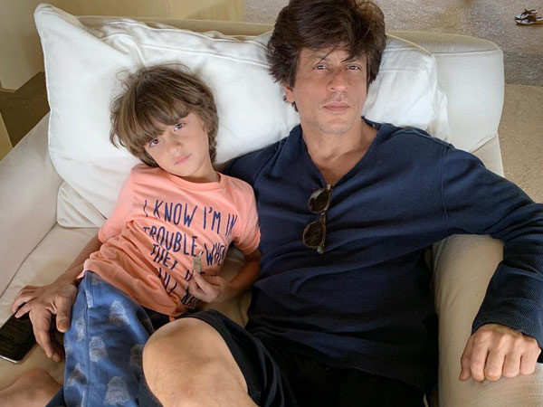 The cost of Shah Rukh Khan Alibaug home will blow your mind