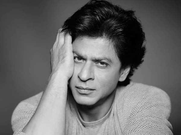 Shah Rukh Khan's fan club to host a virtual birthday bash for the superstar