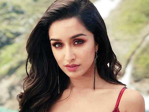 """Shraddha Kapoor to play a modern age """"nagin"""" in an upcoming trilogy"""