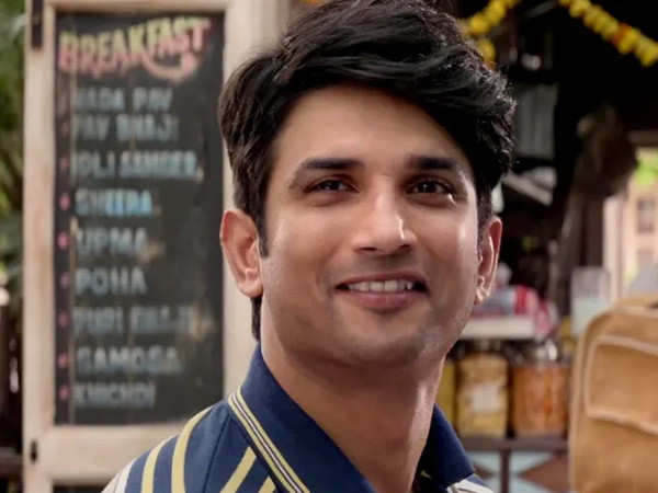AIIMS report rules out Sushant Singh Rajput murder theories