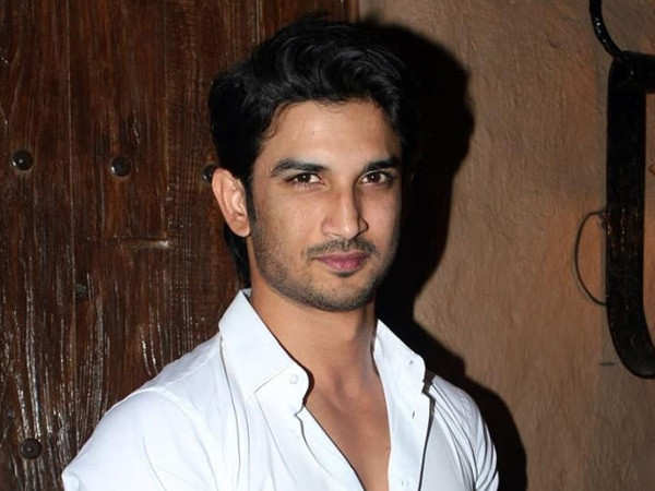 Late Sushant Singh Rajput's family calls suicide reports ridiculous