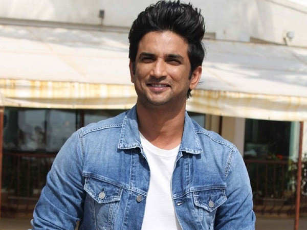 CBI completes probe in Sushant Singh Rajput's death case and rules out any foul play