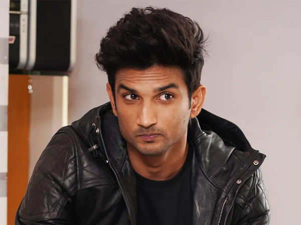 CBI states they haven't concluded Sushant Singh Rajput's investigation yet
