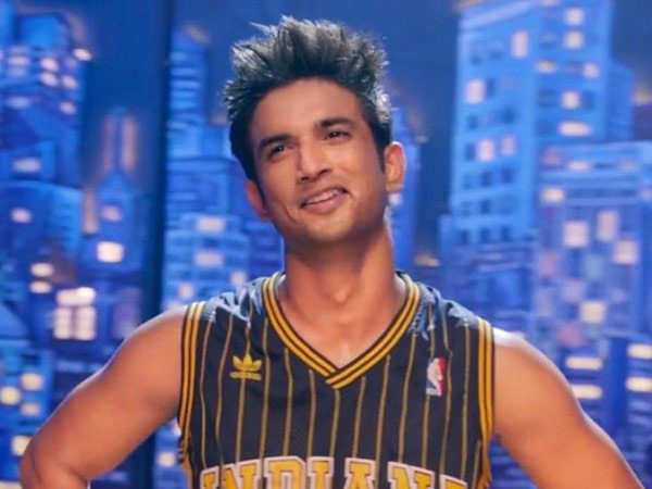 Theatre Owners Are Planning To Screen More Films of Sushant Singh Rajput