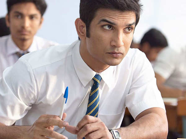 AIIMS chief confirms Sushant Singh Rajput's death is a case of suicide