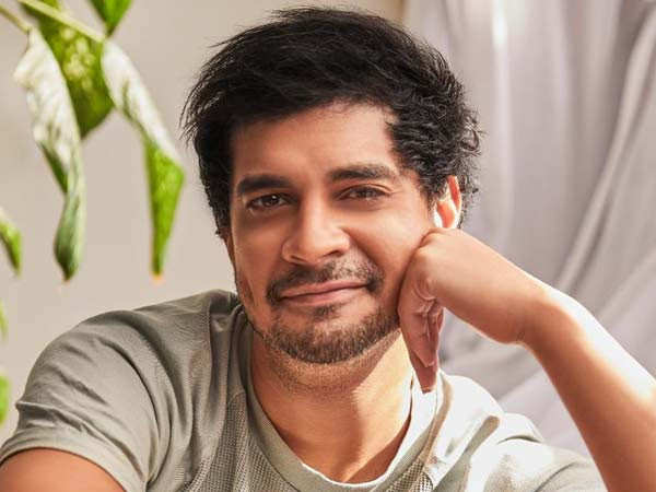 Tahir Raj Bhasin believes that '83 will transform theatres into cricket stadiums