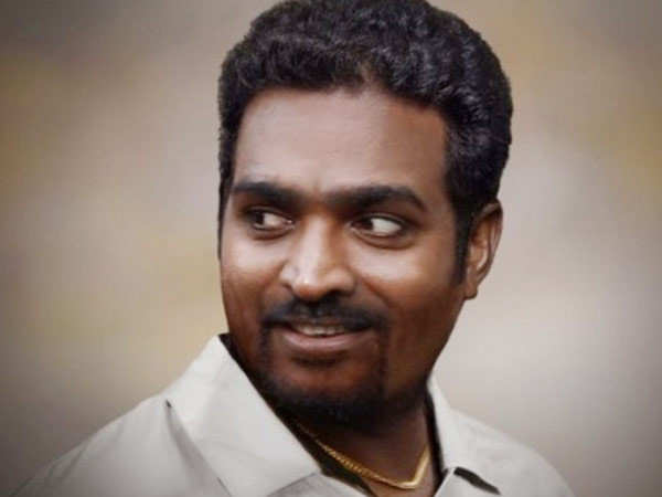 Vijay Sethupathi pulls out of 800 – Biopic On Sri Lankan Cricketer Muttiah Muralitharan