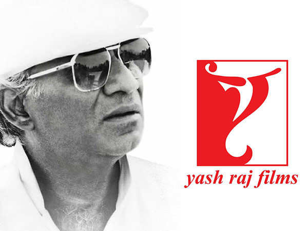 YRF confirms there is no Yash Chopra biopic in making