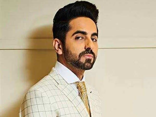 5 times Ayushmann Khurrana won our hearts with his music