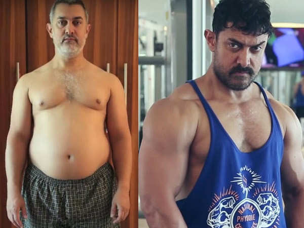 Here's how much hiring Aamir Khan's nutritionist would cost you