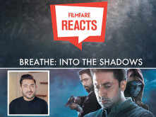 Digital Editor Rahul Gangwani on Amazon Prime Video's Breathe: Into the Shadows being a must-watch