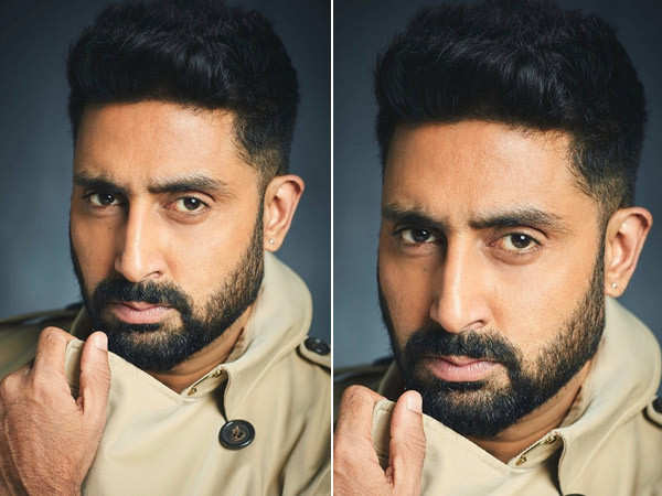 The makers of Abhishek Bachchan's next The Big Bull to take these extra precautions for their shoot