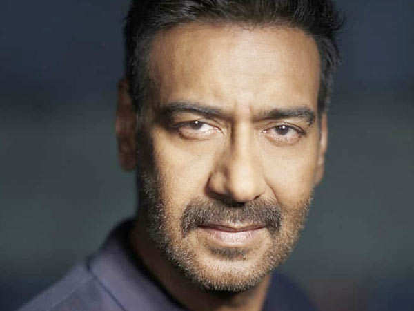 YRF to Rope in Hollywood and Korean Action Directors for Ajay Devgn's Next Film