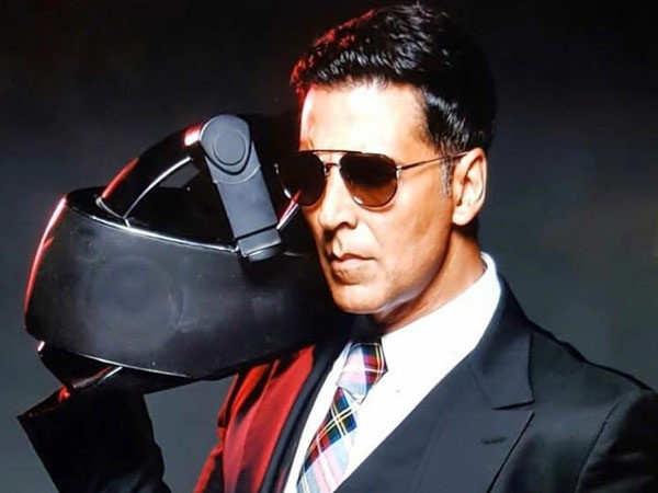 Post Bell Bottom, Akshay Kumar to start shooting for Prithviraj in Mumbai