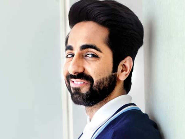 10 times Ayushmann Khurrana won us over with his words