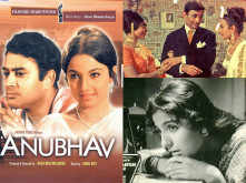 Best Tanuja Movies