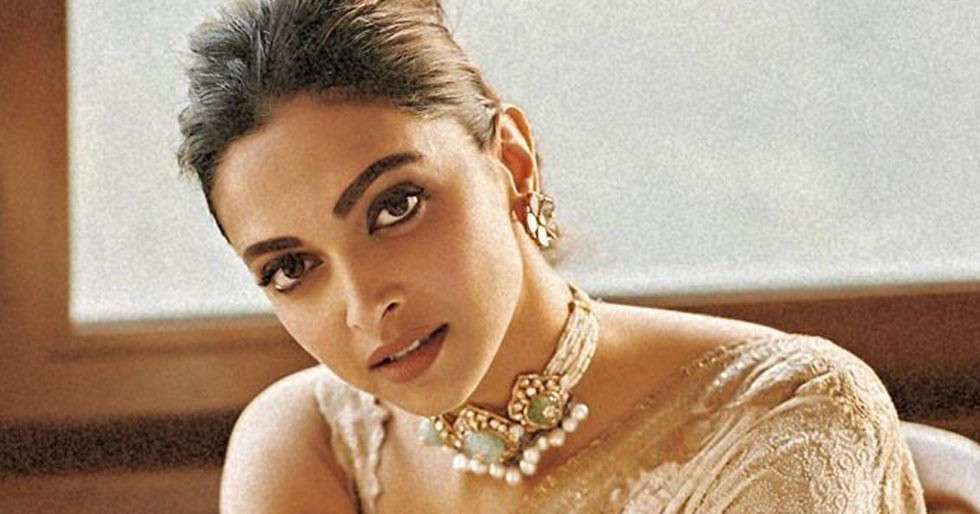 Deepika Padukone talks about what style and fashion mean to her