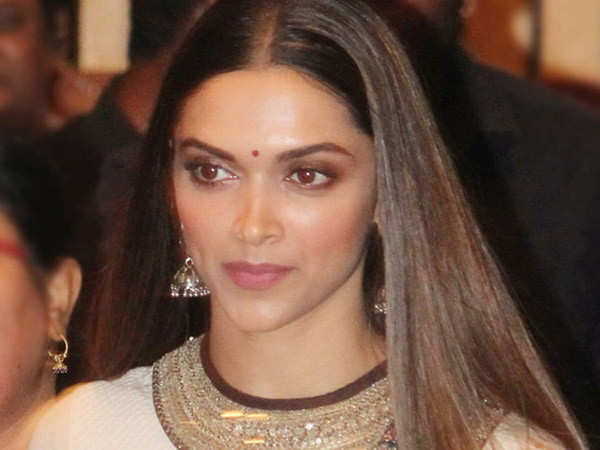Deepika Padukone's Manager Requests for Exemption from Investigation for a Few Days