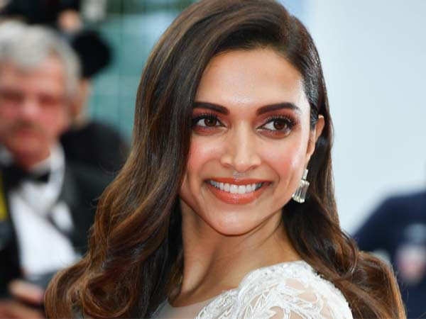 How Deepika Padukone is building her very own business empire