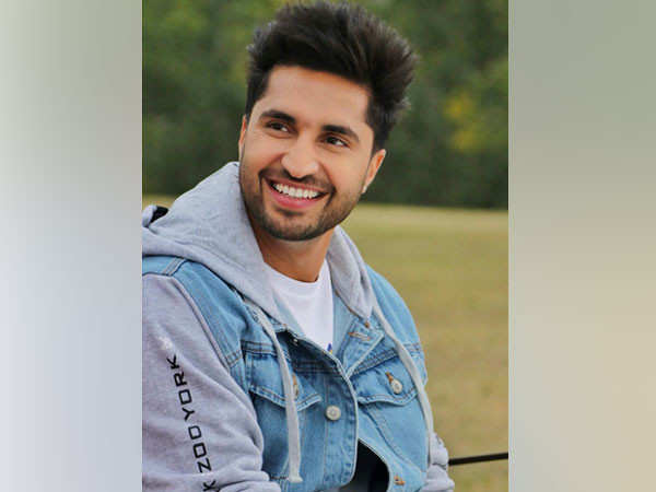 Jassie Gill on how he made the lockdown productive and the success of his new single Pyaar mangdi