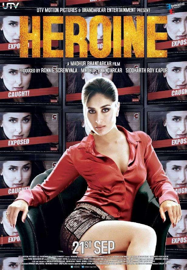 Filmfare Recommends: Best Films of Kareena Kapoor Khan