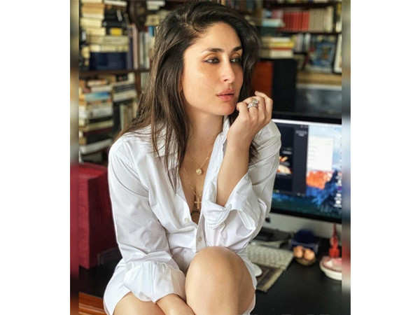 Here's how much Kareena Kapoor Khan's nutritionist would cost you