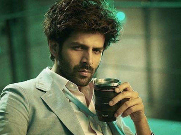 Kartik Aaryan makes people realize their mistake as COVID 19 cases increases in India