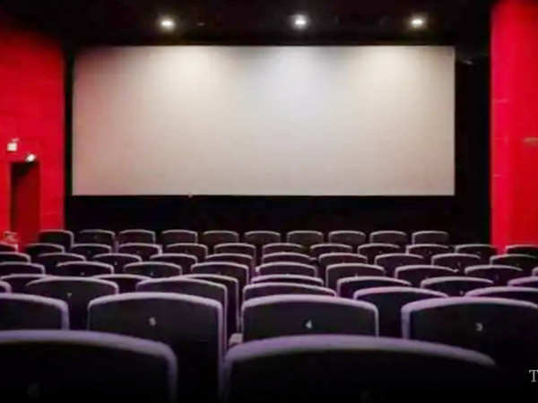 Film Federation of India happy with West Bengal's decision to reopen cinemas