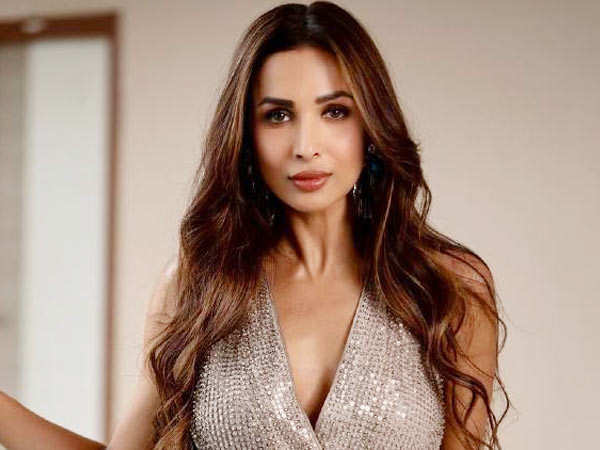 Malaika Arora reveals her biggest challenge of dealing with COVID 19
