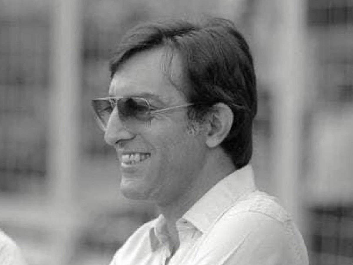 Mansoor Ali Khan Pataudi 9th Death Anniversary