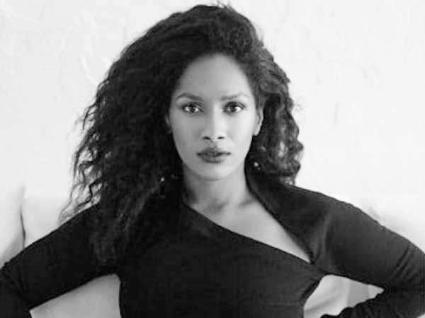 Masaba Gupta Feels Masaba Masaba will Boost Dreams of Young Girls Who Don't Have Conventional Bodies