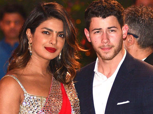 Priyanka Chopra's Birthday Post for Nick Jonas is all Heart