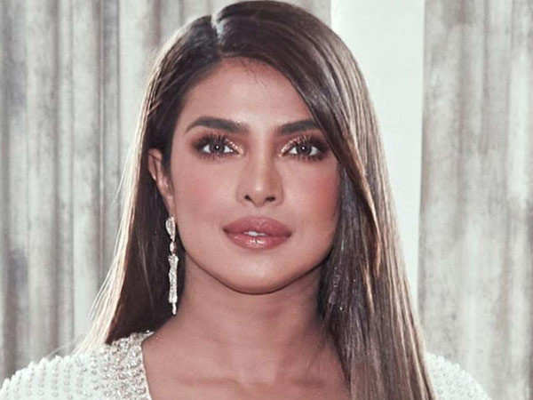 Here's How Much Priyanka Chopra Charges for a Sponsored Post on Social Media