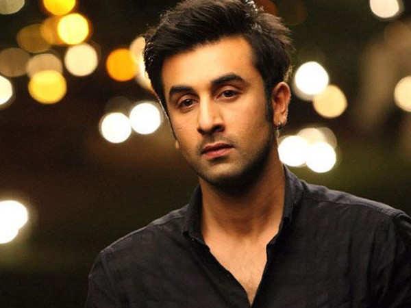 Ranbir Kapoor feels there's no match for Mumbai's street food | Filmfare.com