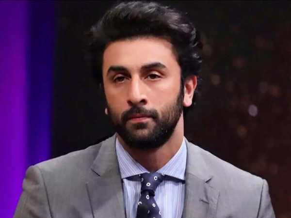 When Ranbir Kapoor spoke about the pay disparity in Bollywood