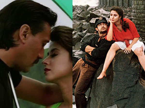 Team of Rangeela to Come Together for a Video Chat as the Film Completes 25 Years
