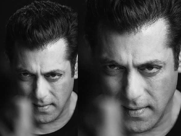 Salman Khan's legal team reacts to reports of the actor having a stake in KWAN