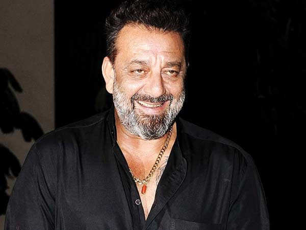Sanjay Dutt misses going to this place the most during the lockdown