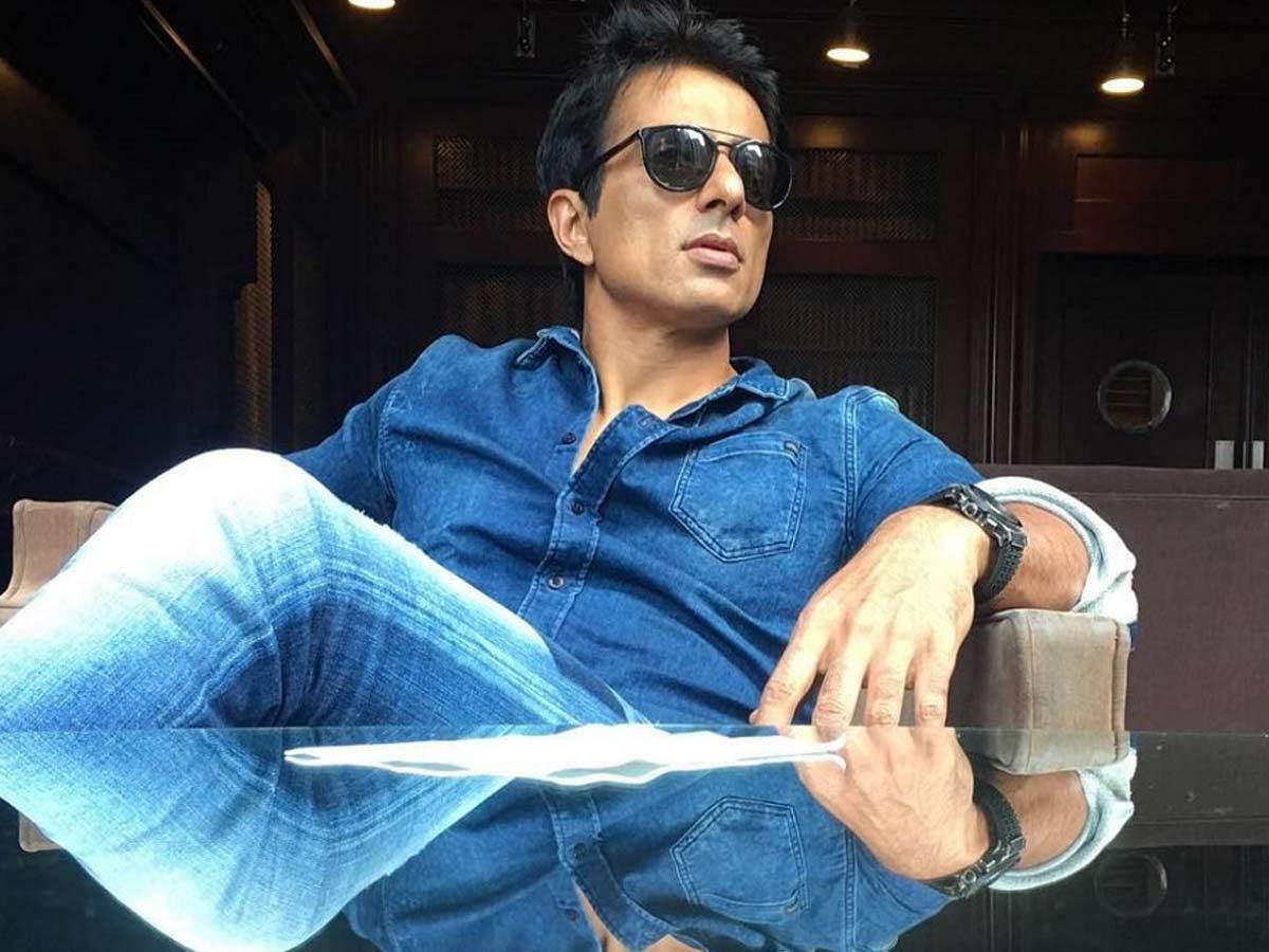 Sonu Sood Akshay Kumar