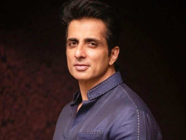 Sonu Sood has something special in store for the students of the country
