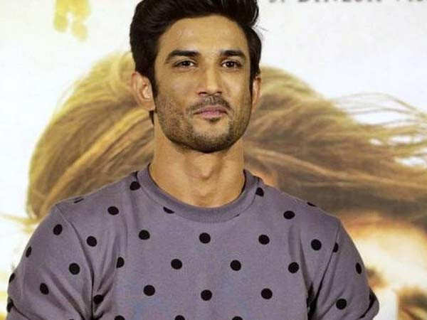 AIIMS Panel of Doctors will Submit Sushant Singh Rajput's Final Autopsy Report Next Week